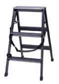 Photography Ladder